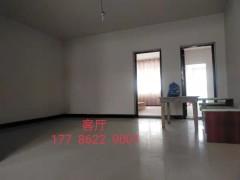 清水园小区3室2厅1厨1卫108m²简单装修,一口价22.6万,联系电话
