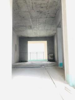 (掇刀区)天鹅小区3室2厅2卫65万131m²毛坯房