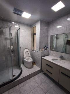 (东宝区)洋丰·西山林语3室2厅2卫60万95m²