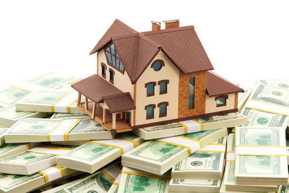 【购房常识】二手房过户费谁来承担?买方要交什么税?
