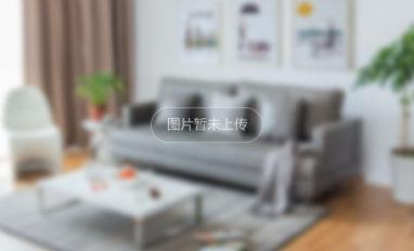 荆门碧桂园三期高层区