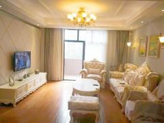 楚天城花园洋房二楼东边4室2厅2卫134.14平米115万元