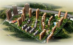 飞扬·新天城