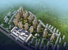 中國鐵建·公園3326